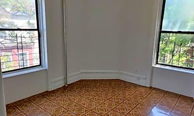 Bedroom, 180 Audubon Ave, 1