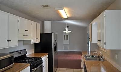 Kitchen, 24 Hartley Woods Dr, 1