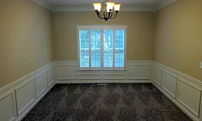 Bedroom, 4300 Clairesbrook Lane, 1