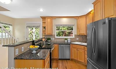 Kitchen, 3515 Broadway, 0