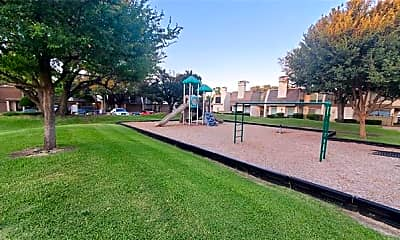 Playground, 4705 Place One Dr, 2