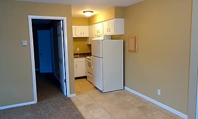 Kitchen, 173 16th Ave SW, 1