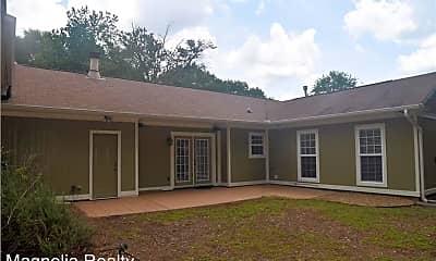 Building, 251 Ivy Ln, 1