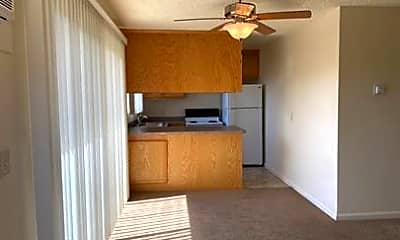 Kitchen, 2739 Gilmore Ln, 1