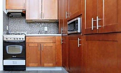 Kitchen, 18 W 88th St, 0