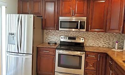 Kitchen, 350 Club Cir 205, 1