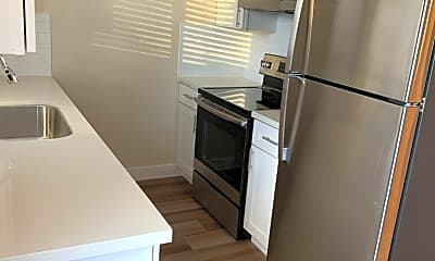 Kitchen, 2382 Sutter Ave, 0