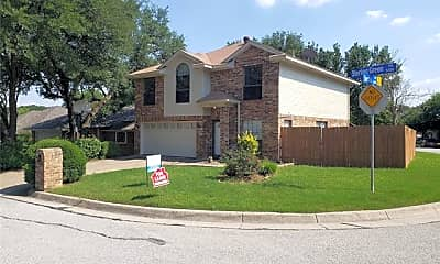 Building, 5734 Sterling Green Trail, 1