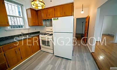Kitchen, 73-14 21st Ave, 0