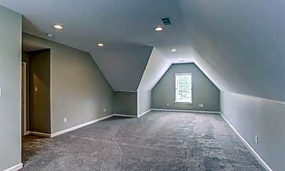 Living Room, 1840 Wildcreek Cove, 2
