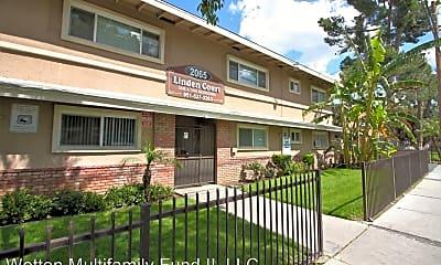 Building, 2065 W Linden St, 0