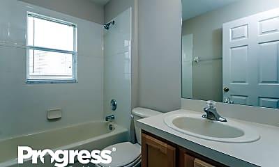 Bathroom, 7867 Carriage Pointe Dr, 2