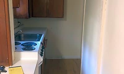 Kitchen, 145 NE 1st St, 0