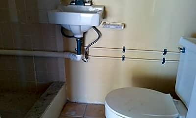 Bathroom, 3505 Windham Dr, 2