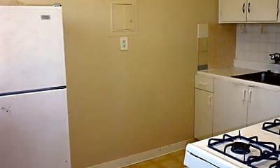 Kitchen, 42 S 8th St, 0