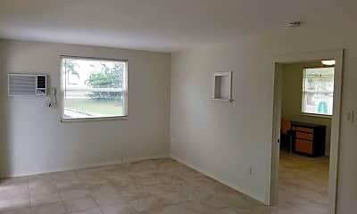 Bedroom, 6231 Hibiscus Ave S, 1