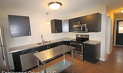 Kitchen, 800 Northwest Blvd, 0