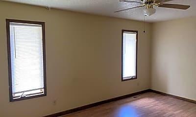 Bedroom, 9005 Mahogany Row SE, 2