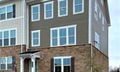 Building, 1000 Adair Ave, 2