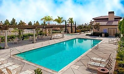 Pool, 4027 Villa Galeto, 2