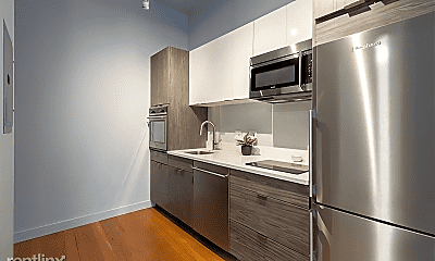 Kitchen, 145 Munroe St, 1
