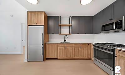 Kitchen, 36-20 Steinway St #631, 0