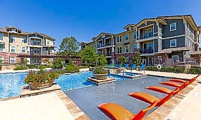 Pool, 5872 Old Jacksonville Hwy, 2