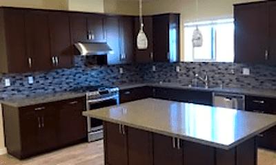 Kitchen, 1104 W 24th St, 1