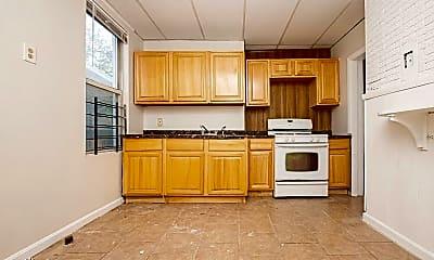 Kitchen, 133 Isabella Ave, 0