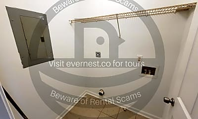 Bathroom, 2430 Bellview Ave NW, 2