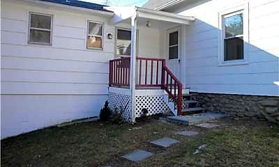 Building, 795 Thomaston Rd B, 0