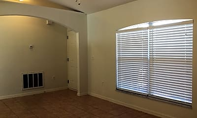 Bedroom, 243 Bent Oak Loop, 1