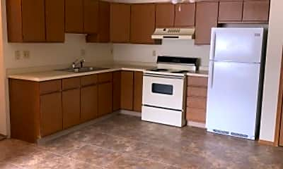 Kitchen, 1349 Rockwell Rd, 1