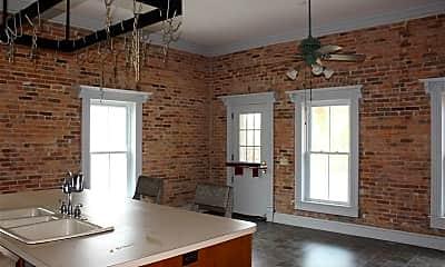 Kitchen, 141 NE Range Ave 1, 1
