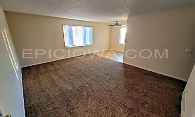 Living Room, 775 Robins Rd, 0