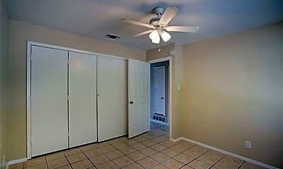 Bedroom, 708 N Cooper St 710, 2