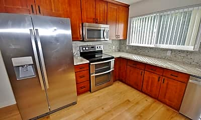 Kitchen, 416 Villa Terrace, 1