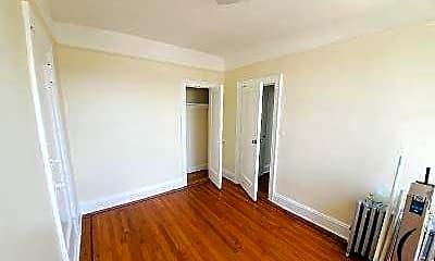 Bedroom, 50-30 48th St, 1