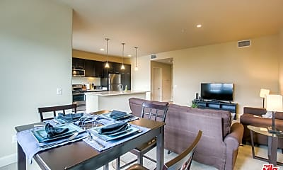 Dining Room, 468 Caruso Ave 463, 0