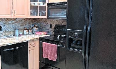 Kitchen, 14656 96th Ln N, 1