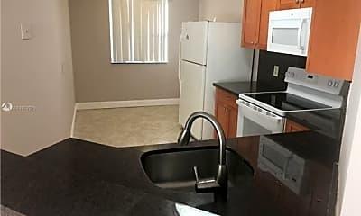 Kitchen, 8781 Wiles Rd, 0