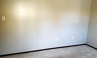 Bedroom, 3600 S Gateway Blvd, 2