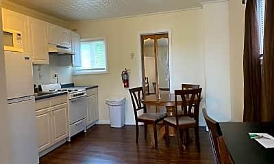 Kitchen, 2 Bowers Ln 1/2, 0