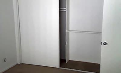 Bedroom, 3642 Vinton Ave, 2