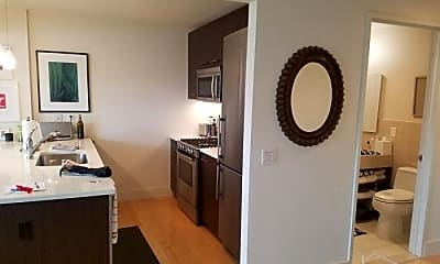 Kitchen, 58-07 48th Ave, 0