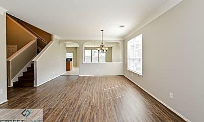 Living Room, 29430 Legends Bluff Dr, 1