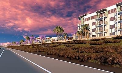 Coastline Ventura, 2