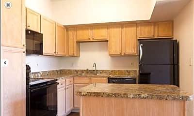 Kitchen, 3850 FM Rd 518 East, 2