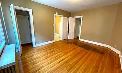 Living Room, 271 S Allen St, 1