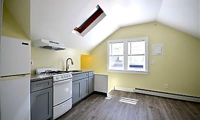 Kitchen, 300 Highland Ave, 0